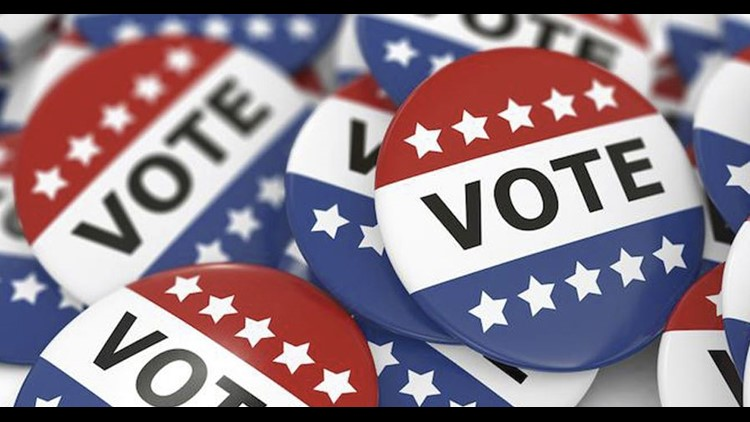 Four-member county boards - comprised of two Democrats and two Republicans - across the state must approve unanimously early voting plans by July 20, or the nine-member state board will decide for them.