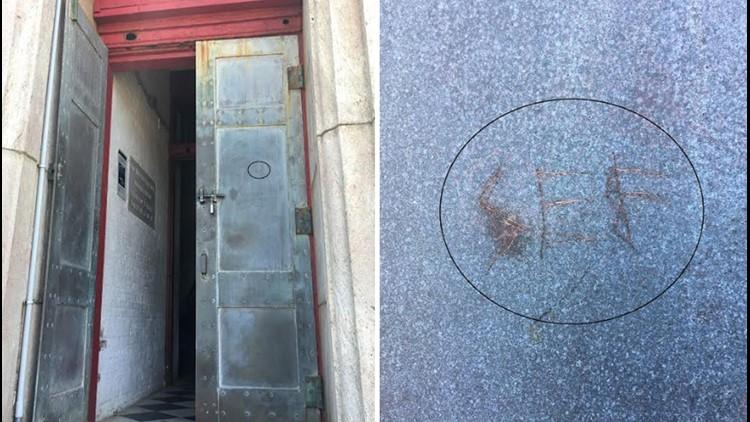 vandalism_1528912902868.jpg