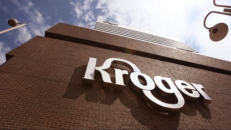 Hampton Roads Krogers giving away reusable bags on Earth Day