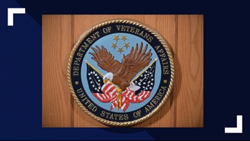 Re-introduced bill would even the playing field for vet-owned businesses if passed