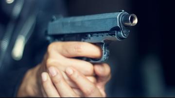 Police: 16-year-old girl hurt in Norfolk shooting