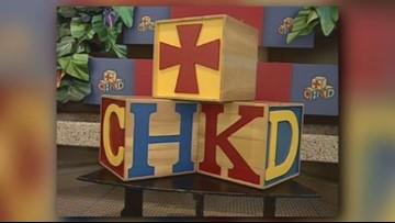 CHKD sheds light on the safety of sedation