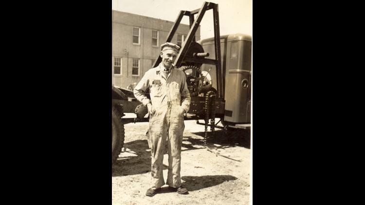 Leroy POP Evans founder my great grandfather_1533849547715.jpg.jpg