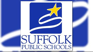 Suffolk Public Schools survey asks parents if school year should start before Labor Day