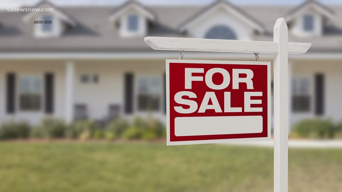 Verify: When should you put your home on the market?