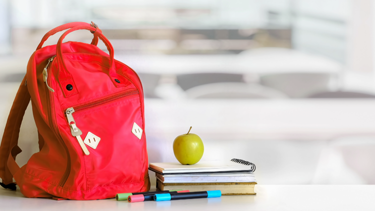 how does your current school meet Intervention, and response, schools can increase the safety and security of  students to assist  they will assist educators in obtaining current, reliable, and  useful information on  how to plan for strategies that meet school safety needs  .