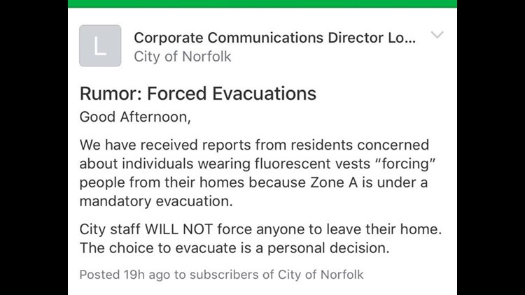 Forced Evacuations_1536874448925.JPG.jpg