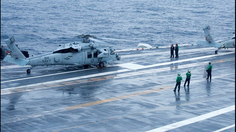 navy-helicopters-2_1537033519474.jpg