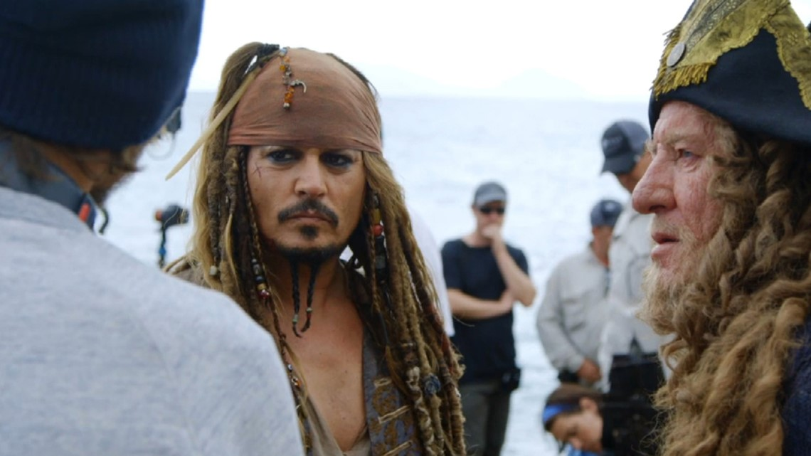 talk like a pirate day 2020 freebies