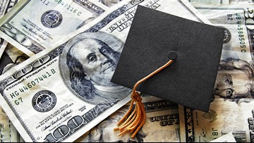 IN SESSION: College scholarships hiding in plain sight