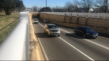 Mayors, board call for an end to ERC toll deal for Downtown and Midtown Tunnels