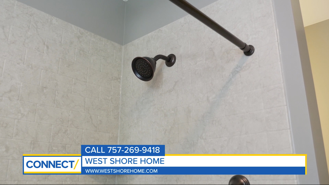CONNECT with West Shore Home: Design consultants