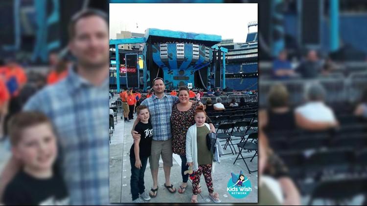 Wagners at Ed Sheeran concert_1539357853719.jpg.jpg