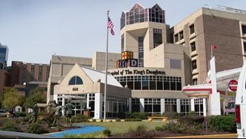 CHKD opens Virginia's one-of-a-kind rehabilitation center
