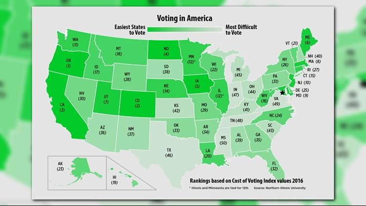 voting index_1541107268632.png.jpg