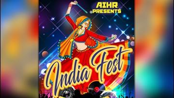 India Fest to bring cuisine, culture to Virginia Beach