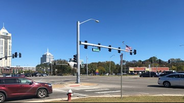 Are red light cameras in Hampton Roads fair and accurate?
