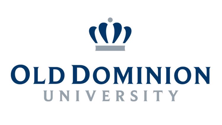 Researchers at ODU awarded grant for development of platform to aid in storm recovery