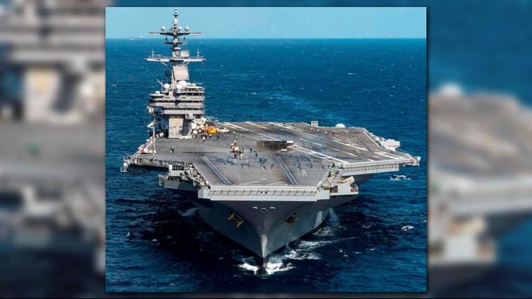 USS George H.W. Bush_1543963459597.png.jpg