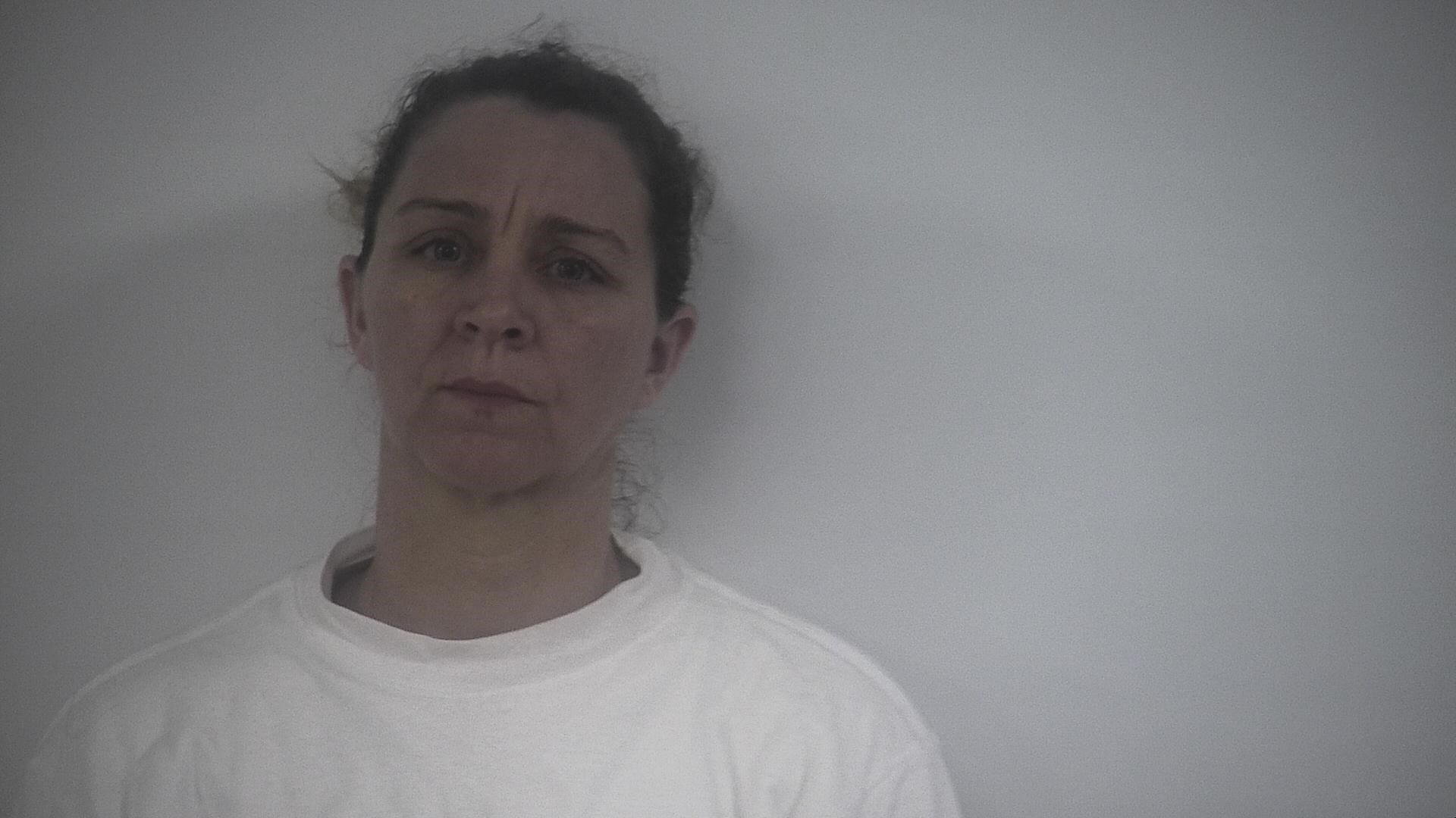Woman sentenced for role in overdose - Marysville Journal