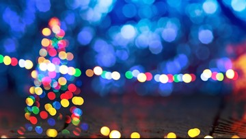 Best cities for Christmas: 3 Hampton Roads cities ranked