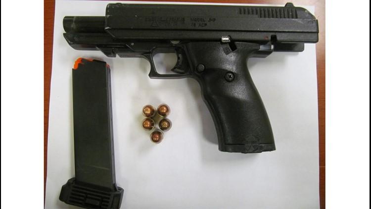handgun-1_1544116342479.jpg