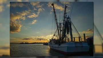 More money heading to NC fishermen harmed by Florence