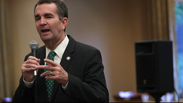 Northam to outline full budget plan to lawmakers