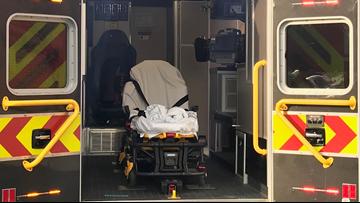 Chesapeake Regional Medical Center on forefront of life saving technology