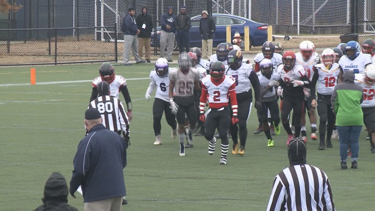757 All-Star Football Classic is swan song for seniors