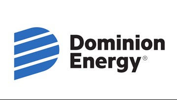 Dominion seeks $300M from customers for coal plant upgrades