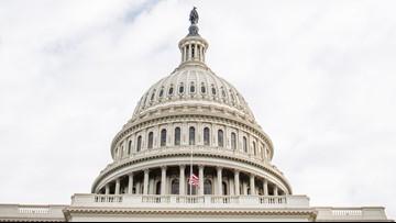 Virginia Representative introduces shutdown relief act