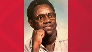 MISSING: 80-year-old Portsmouth man suffering from health-related conditions requiring medication