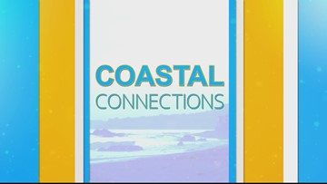June 2019 Coastal Connections