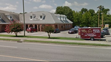 Health Department warns of potential Hepatitis A exposure at Poquoson pizza place