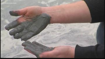 Dominion outlines progress on coal ash pond closure law