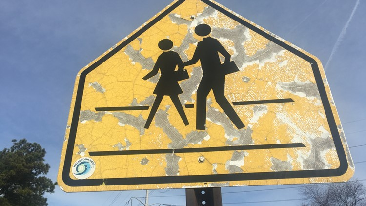 Portsmouth School Board approves plan to return elementary students to in-person learning