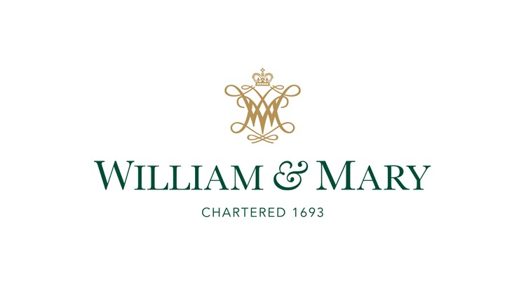 Image result for william & mary logo