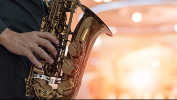 Norfolk Waterfront Jazz Festival moved to Scope