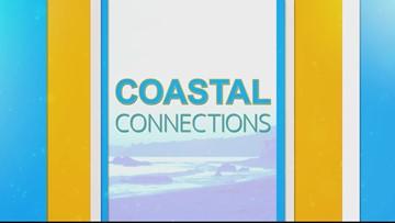 November Coastal Connections
