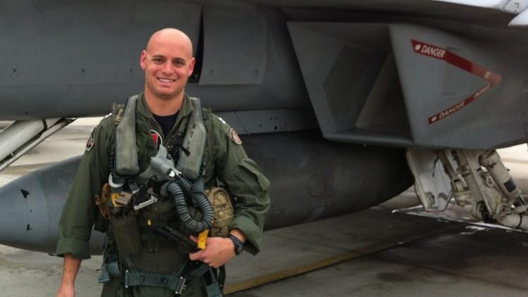 Growing Navy fighter pilot shortage raises serious military