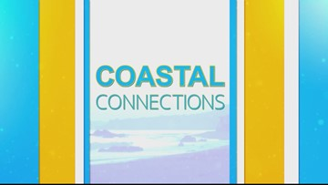Coastal Connections June 2017