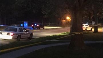 Police holding community walk for Newport News shooting victim