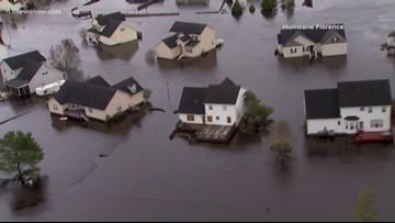 NEWSMAKER: Hurricane season insurance policy knowledge
