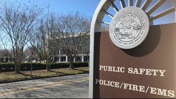 Scammers target Chesapeake residents by acting as government employees