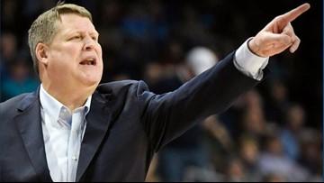 Green leads ODU to 76-69 win over Huskies; Jones gets 500th career victory