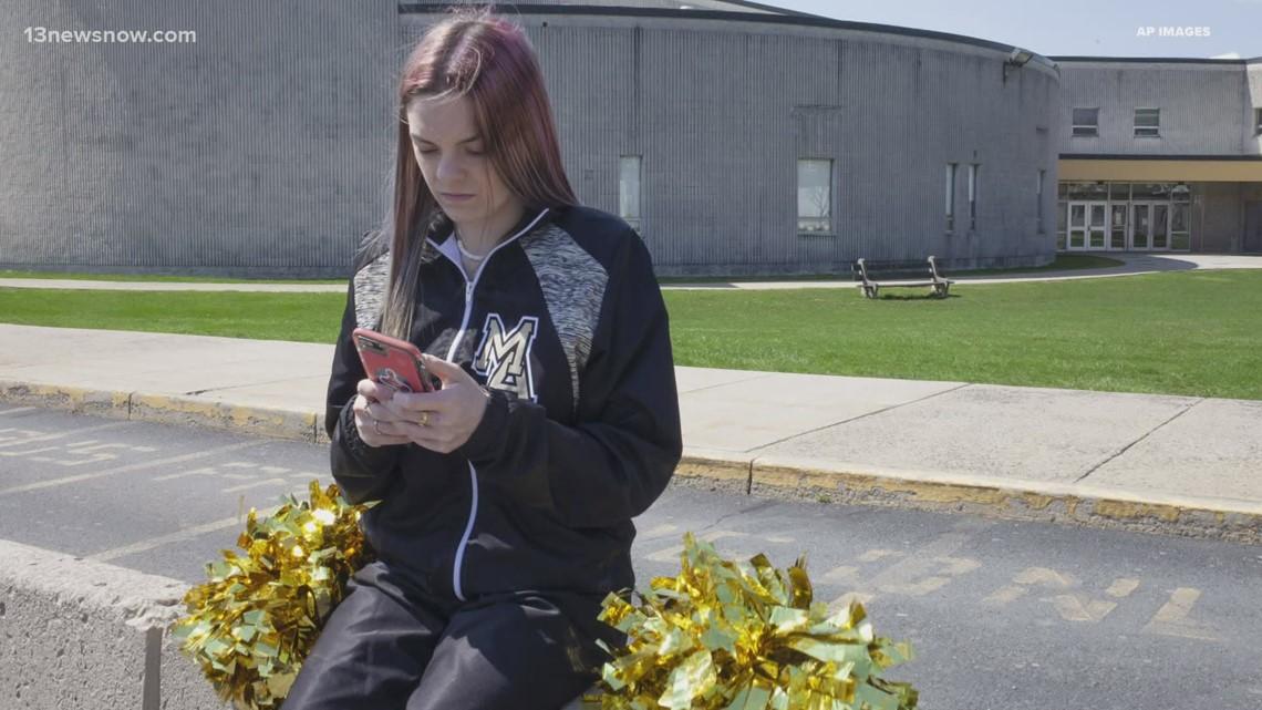 VERIFY: Supreme Court's case of the 'cursing cheerleader'