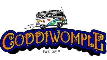 2nd annual Coddiwomple Music Festival coming to Williamsburg