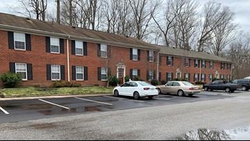 Williamsburg neighborhood on high alert after 'peeping tom' caught