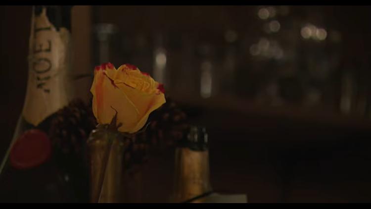 Norfolk restaurants remain hopeful for Valentine's Day as some  reimagine romantic dinners